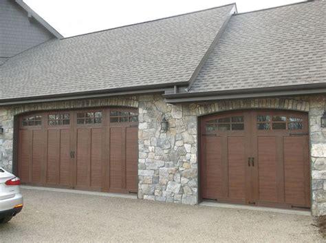 17 best images about clopay 17 best images about clopay faux wood garage doors on