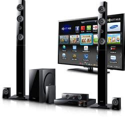 sony home theater system  chennai latest price