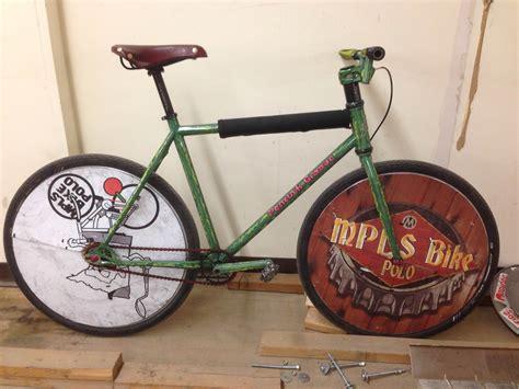 Polo Motorrad by Bike Check Ebbin S Peacock Groove 3 2 1 Polo Hardcourt