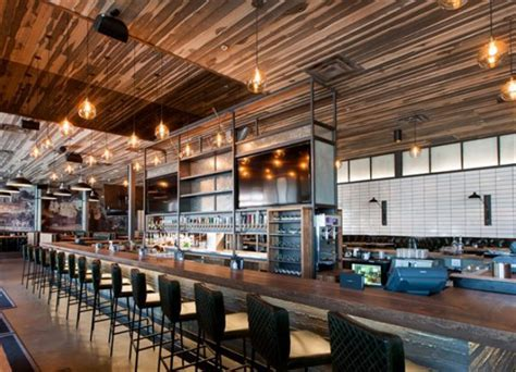 Industrial Chic Wedding Venues Across Canada   Weddingbells