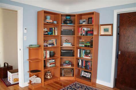 ikea desk bookshelf combo courtenay 28 images 96 best