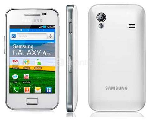 samsung galaxy young pattern lock reset samsung galaxy ace s5839i restore factory hard reset