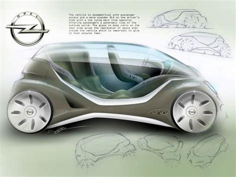 car design competition open interactive design competition by cdn opel car body design