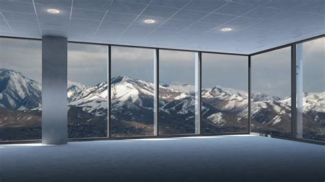floor to ceiling window floor to ceiling glass windows free with floor to ceiling