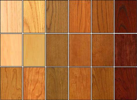 muestras de pinturas para interiores colores de pintura para interior un tipo de pintura para