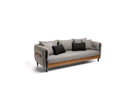 domino divani divano domino talenti