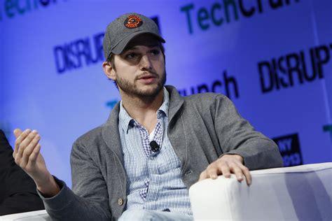 invest  startups deluxejobcom