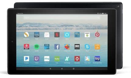 best gaming tablets best gaming tablet 2018 ultimate tablet buying guide