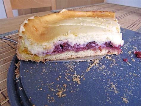 sahne kuchen rezepte pfirsich sahne kuchen rezepte suchen