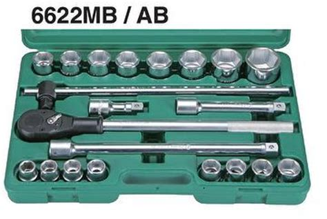 Screwdriver Bits Heavy Duty Made In Taiwan Bergaransi taiwan hans tools heavy duty series hans tool industrial