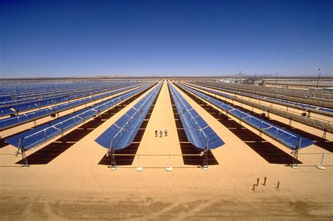 Solar L by Solar Energy Environment Clean Generations