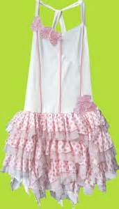 sale seva dress by heaven lights isobella and on sale at comfykid