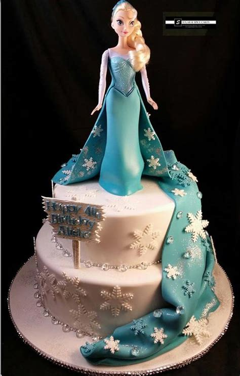 film frozen cake top 10 frozen cakes elsa cakes elsa and cake
