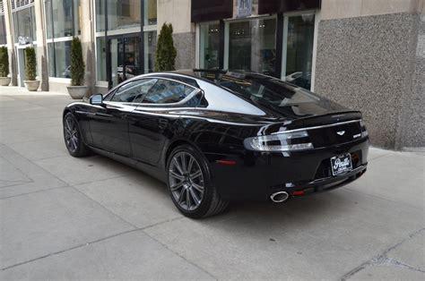 Aston Martin Dealer Chicago by 2011 Aston Martin Rapide Stock Gc1653 For Sale Near