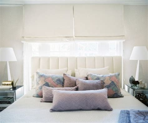 order of pillows on bed how to arrange decorative pillows on a bed 5 guides for