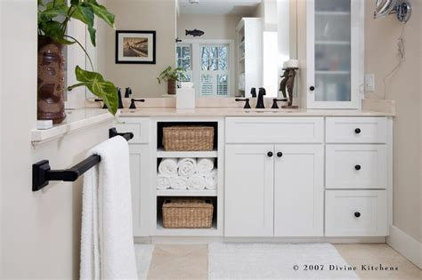 cape cod bathroom ideas cape cod master bath