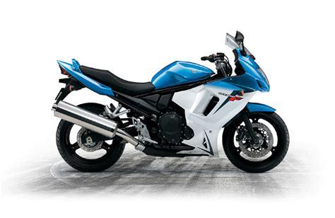 Suzuki Co Uk Bikes Bolton Motorcycles Bolton