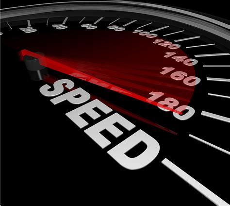 Speed Up 7 ways to speed up customer service and reduce churn