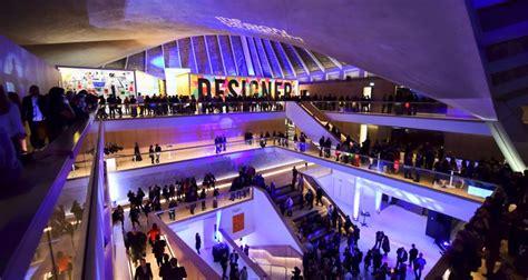 design museum london design festival event spaces design museum