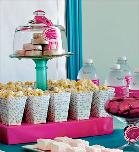 themed birthday parties for 11 year olds 7 year old birthday party ideas new party ideas