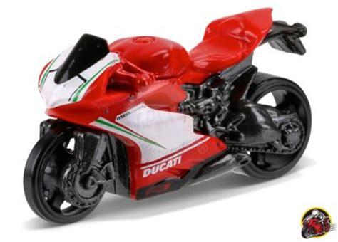 Diskon Hotwheels Wheels Ducati 1199 Panigale ducati 1199 panigale wheels collectors