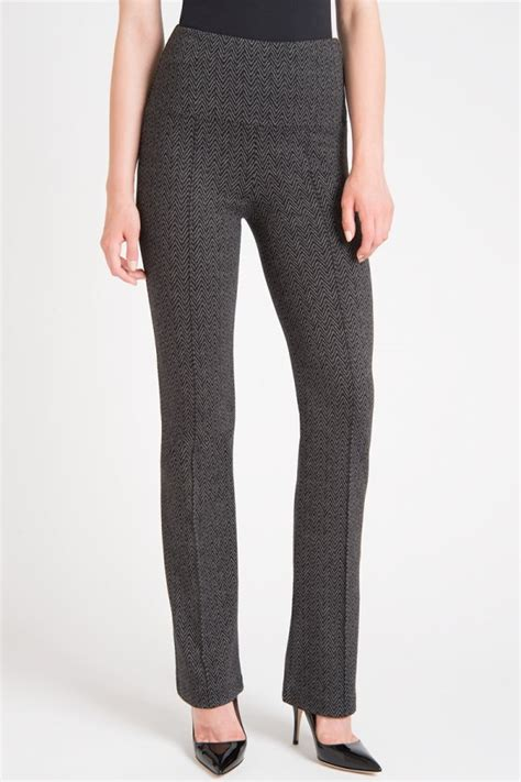 wide leg knit lysse stretch knit wide leg legging 1410 s