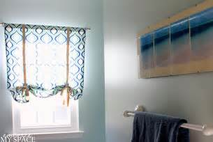 Where Can I Find Window Blinds Contemporary Diy Blinds Throughout Ideas