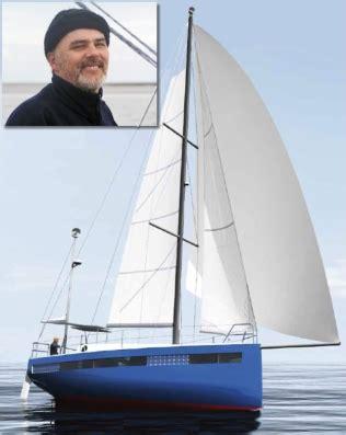 botentekoop app nauticlink net ontdekt mei 2012 boten zeilboten
