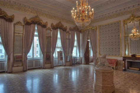 Dining Room Corner Cabinet stroganov palace st petersburg russia search in pictures