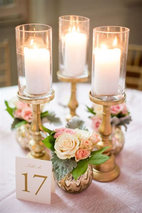 candle centerpiece ideas best 20 floating candle centerpieces ideas on