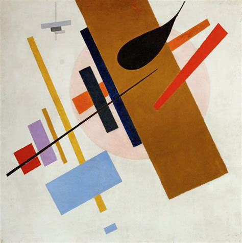 malevich basic art basic 3836546396 name kasimir malevich date 1916 style suprematism main feature focused on basic geometric