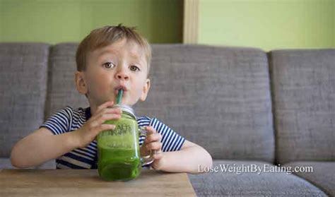 Detox The Kid by 10 Detox Juice Recipes For A Fast Weight Loss Cleanse