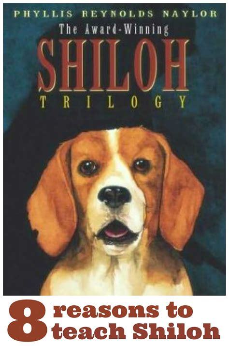 shiloh the shiloh book www imgkid the image kid has it