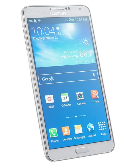 galaxy note mobile samsung galaxy note 3 t mobile