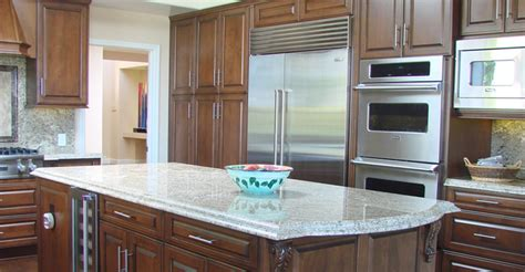 kitchen cabinets los angeles images custom kitchen