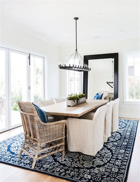 best 25 rug size ideas on pinterest rug placement area rug placement and rug placement bedroom 93 kid friendly dining room rugs best 25 dining room