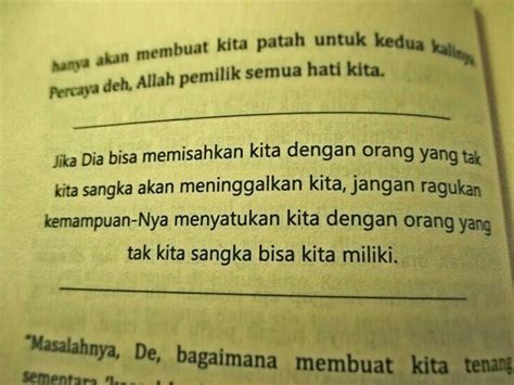 Rindu Tereliye By Goedang Books 17 best drb images on quotes indonesia poem