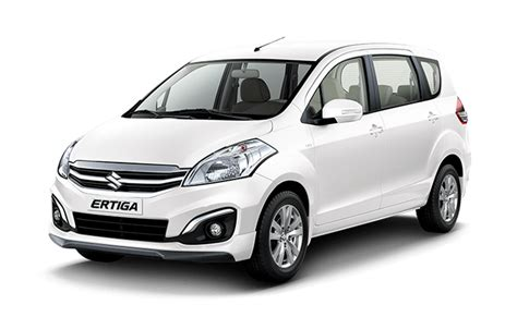 maruti ertiga new model maruti suzuki ertiga price in india images mileage
