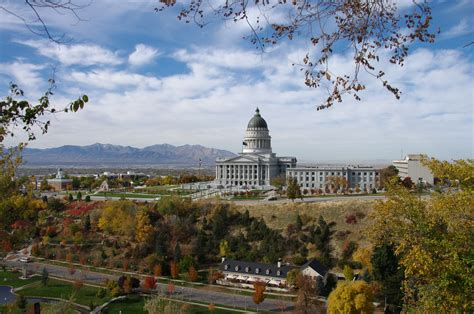 cost to build a house in utah utah state capitol wikipedia the free encyclopedia early