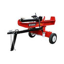 black friday ipad deals at target huskee 22 ton log splitter w free assembly amp hydraulic
