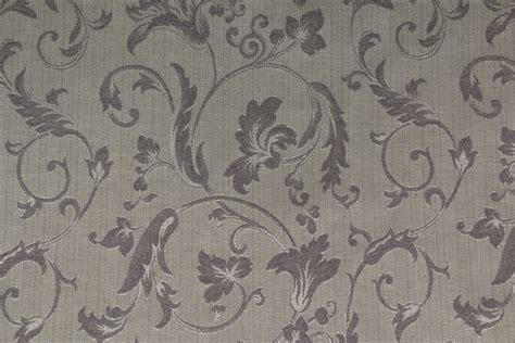 italian upholstery fabric mikado in seaglass italian made damask upholstery fabric