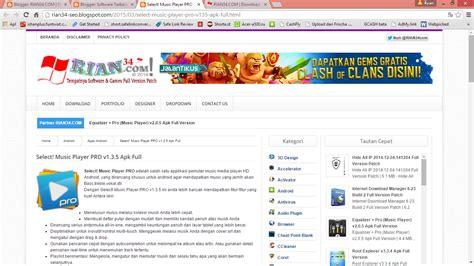 bagas31 nitro 9 rian34 seo responsive blogger template v1 0 yahoov