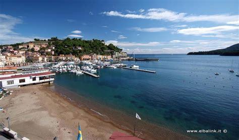 porto azzurro spiagge spiaggia la rossa a porto azzurro spiagge all isola d elba