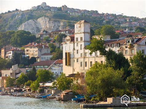 Locations de particuliers Mer Noire ? Ce qu'il faut savoir ? IHA.com