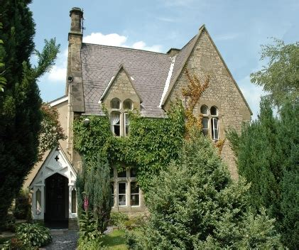 bed breakfast for sale b b for sale beautiful victorian gothic gate lodge