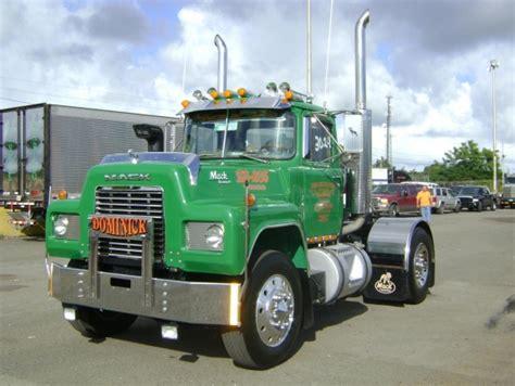 r l mack truck grs motorsports view topic festival navide 195 o del
