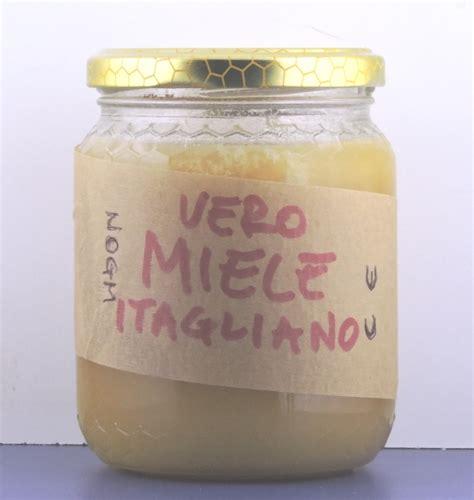 nuova etichettatura alimenti nuova etichettatura europea degli alimenti orsomiele it