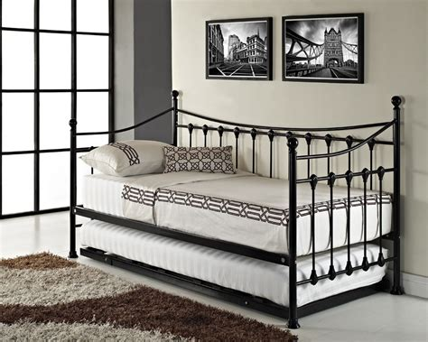 Wrought Iron Daybed Antique Sofa Bed Design Wrought Iron Sofa Day Bed With Trundle Buy Antique Iron Sofa Bed