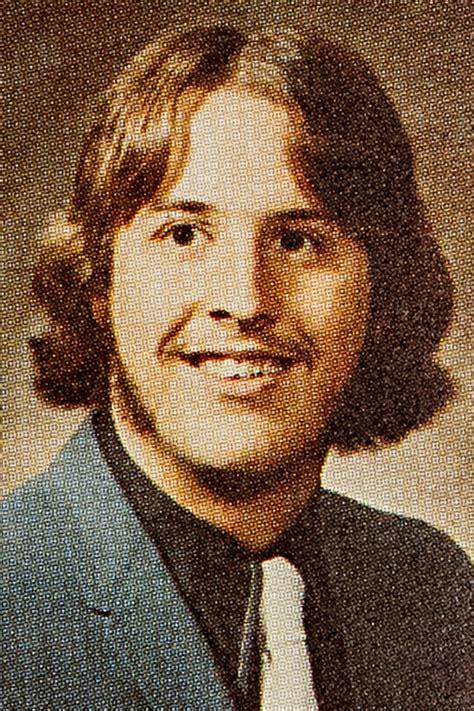 John Vale   central high school 35 year reunion