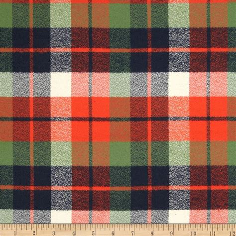 plaid fabric plaid fabric plaid fashion fabric by the yard fabric